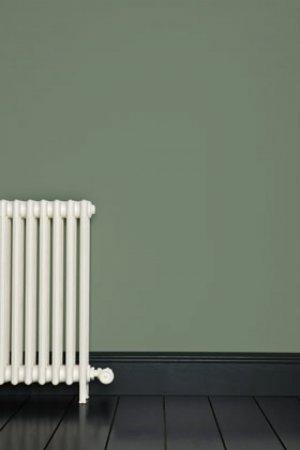 Farrow And Ball Card Room Green No 79 Paint Alexander